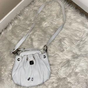 2/$75 💥 BAG | B. Makowsky purse O/S
